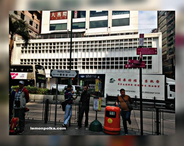 PicsArt_07-23-09.17.31