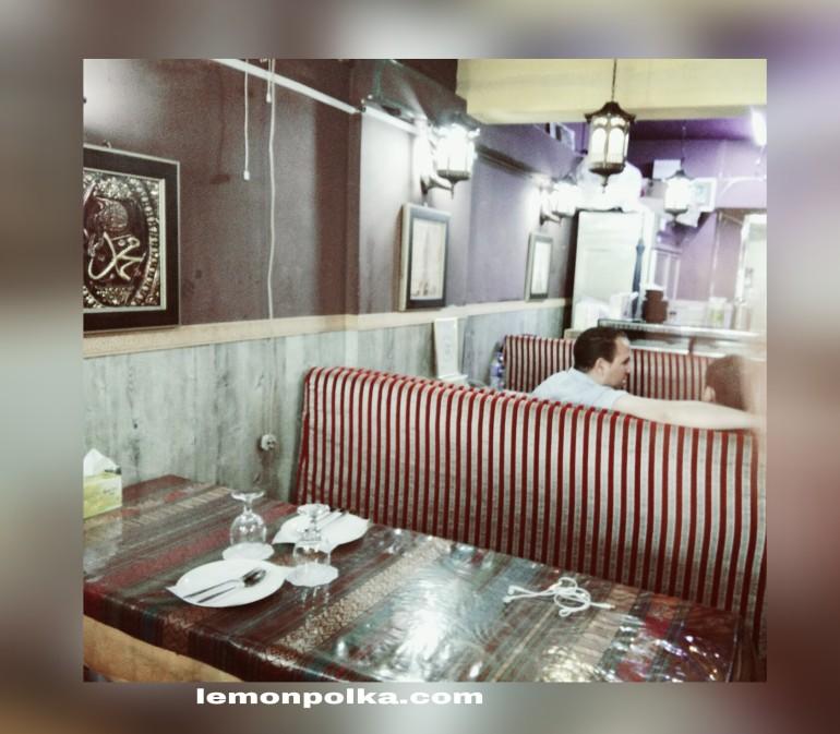 PicsArt_07-24-09.37.33.jpg
