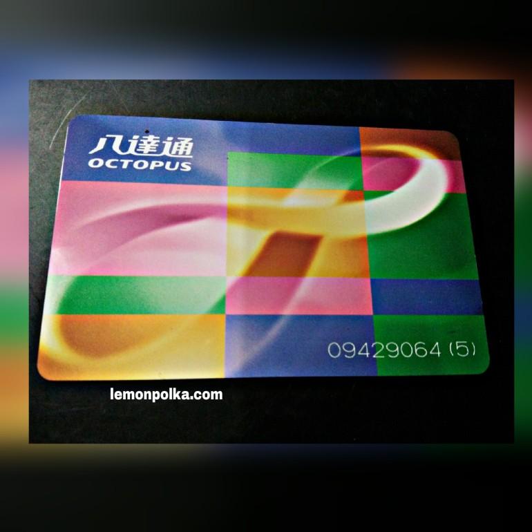 PicsArt_07-24-09.50.19.jpg