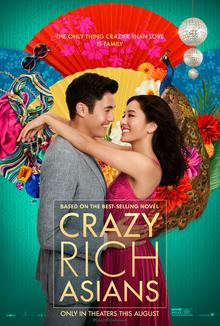 film crazy 2