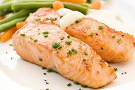diet ikan