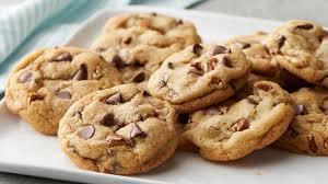 LP Cookies